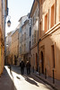 Aix-en-Provence (bautisterias) Tags: provence provenza aix aixenprovence france francia cézanne provençal southoffrance midi fontaines lavender lavande プロヴァンス 花 d750 nikon winter light sunshine sun sunlight