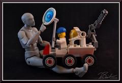 KunLego_8118 (bjarne.winkler) Tags: hikari sensei kun master light the boy with lego toy is having blast