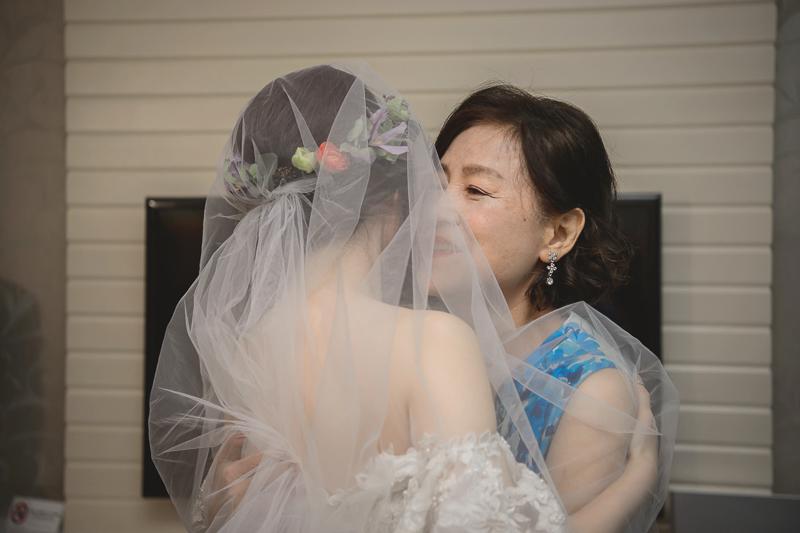 婚攝,維多麗亞戶外婚禮,維多麗亞婚宴,維多麗亞婚攝,婚錄78TH,新祕BONA,KA Les Noces禮服收藏館,yours婚紗,MSC_0056