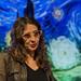 Lucrecia Martel, cineasta