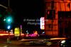 1 (18) (Rainer Quesada Photography) Tags: losangeles night nightphotography urban city downtown draggingshutter lightstreaks photoshop architecture buildings street streetlights usa southerncalifornia framing light