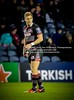 Edinburgh Rugby V Stade Francais ERCC 2018 1-83 (photosportsman) Tags: rugby edinburgh sport match fixture scotland male men man pro14 guinness macron gilbert blacknredarmy graphics art poster outdoor event myreside sru stade francais