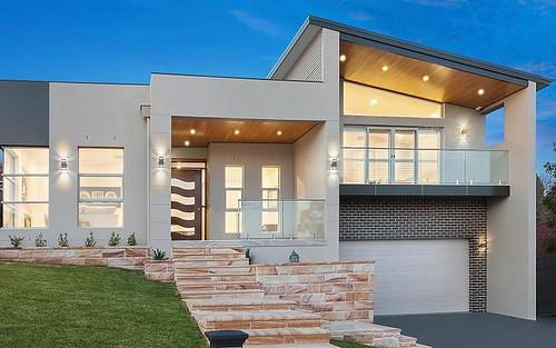 4 Yarpole Av, West Pennant Hills NSW 2125