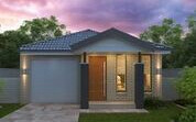 Lot 1230 Audley Circuit, Gregory Hills NSW