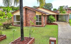 29 Pamir Street, Nudgee QLD
