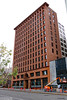 The Guaranty Building, Buffalo (Canadian Pacific) Tags: buffalo usa us america american city greatlakes region upstate western newyork state unitedstates building architecture downtown center 140 pearlstreet guaranty 2017aimg3583 28churchstreet