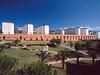Campus di Chieti (Ud'A) Tags: università dannunzio chieti odontoiatria medicina chirurgia farmacia university abruzzo italia italy garden medics