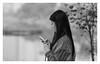 00001143_Portrait (Tuan Râu) Tags: 1dmarkiii 14mm 100mm 135mm 1d 1dx 2470mm 2018 50mm 70200mm canon canoneos1dmarkiii canon1d canoneos1dx chândung portrait bw black blackandwhite white đentrắng đen đenvàtrắng trắng điệnthoại iphone phone hanoi vietnam women thiếunữ tuanrau tuan râu tuấnrâu2018 httpswwwfacebookcomrautuan71
