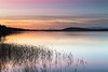 If you're brave enough to say goodbye, life will reward you with a new hello (Jamie_Brannan) Tags: fife scotland river reflections reflection sunset sky skyporn canon canonuk canonphotography cloudporn coast coastal landscape longexposure le light landscapephotography winter