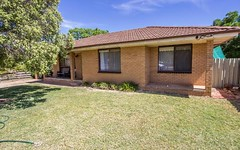 80 Dalgetty Street, Narrandera NSW
