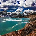 Glacial Lake thumbnail