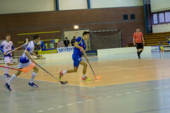 "2. FBL | 11. Spieltag | Donau-Floorball Ingolstadt/Nordheim | 16 • <a style=""font-size:0.8em;"" href=""http://www.flickr.com/photos/102447696@N07/26506108728/"" target=""_blank"">View on Flickr</a>"