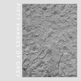 Fifty Shades of Grey  #snow #fiftyshadesofgrey  #GabdulFoto #МобильноеФото  #art #mobilephotography #minimalism #mobileart #grey