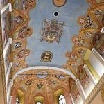 Ljubljana, le chateau1801021425-2 thumbnail