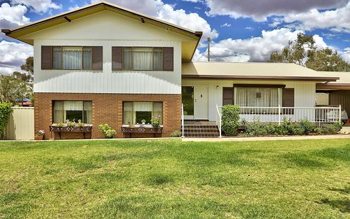 575 O'Neill Street, Broken Hill NSW