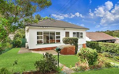 15 Lexburn Avenue, West Wollongong NSW