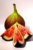Figs (Ficus carica) (Slug_Scott) Tags: food photography figs ficus carica