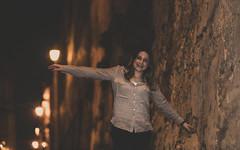 1W7A2176 (soiraul) Tags: anasaez retrato portrait challenge 52portraits