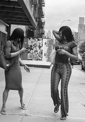 D7K_2278_epgs (Eric.Parker) Tags: newyork nyc ny bigapple usa manhattan 2017 chinatown bw