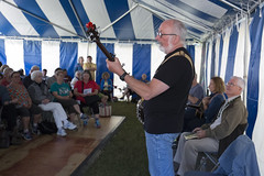 2017 Folk Fest Sat Tents (9)