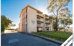 51/5 Crest Road, Queanbeyan NSW