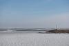 frozen (=Mirjam=) Tags: nikond750 ijsselmeer ice bevroren maart 2018