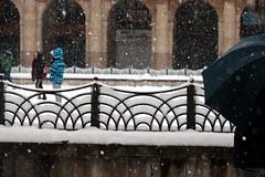 BilbaoNevado2018_0042 (otxolua (Josu Garro)) Tags: bilbao nevada nieve 2018 febrero nevado