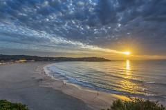 _RJS6903 (rjsnyc2) Tags: 2018 australia beach bondibeach day nikon nikond850 ocean richardsilver richardsilverphoto richardsilverphotography sydney sydneybridge sydneyoperahouse travel travelphotographer travelphotography travelphotographywinter city sun sunrise