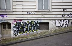 wu_innenstadt_39_TomLyp (Versus Grau) Tags: graffiti streetart wuppertal art tom lyp