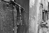 Antique door lock  271017-6976 (Eduardo Estéllez) Tags: door old lock metal texture vintage antique background handle iron entrance closeup prison ancient safety house gate rusty grunge wooden home security access rust padlock knob wall private building history rough protection privacy style retro monochrome street exterior typical architecture rustic rural tourist deteriorated damaged unsafe laalberca spain estellez eduardoestellez