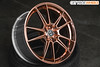 DSC00096 (JPARKGYW) Tags: hre ff04 flowform gloss polished copper rose gold