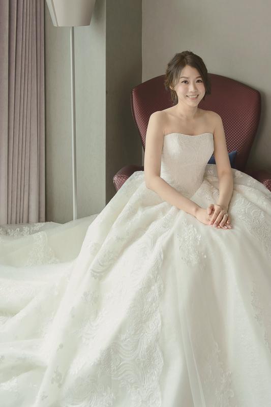 婚攝小寶,朵朵時光,維多麗亞戶外婚禮,維多麗亞婚宴,維多麗亞婚攝,維多麗亞廳,婚錄紅內褲,新祕Rumi,JE wedding,crystal婚紗,MSC_0006