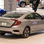 New Cars from Honda thumbnail