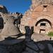 Pompeii - Baker