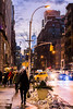 New York (Kunal Baweja) Tags: dogwood2018 streetart streets nyc newyork newyorkcity usa unitedstates canon light lights night nightphotography nightlights tour tourism tourist worldtour travel worldtravel trip lowlight colors color oneworldtrade worldtradecenter wtc