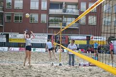 Beach 2005 (166)