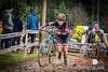 DSC_2548.jpg (ruedalenticular) Tags: 2018 feminaslegazpi legazpi ciclismo cx
