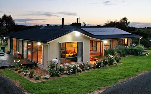 11L Oakdene Road, Dubbo NSW