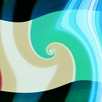 UHDMB21_4K thumbnail