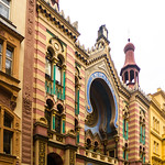cz-praha-jerusalem_synagogue-161217-pp-3651 thumbnail