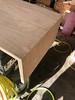 IMG_0066 (Dean Cruse) Tags: cruse woodworking craftsmanship woodworker redoak