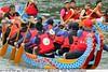 2017-05-28 3957 Taipei Dragon Boat Festival 2017 - Dajia Riverside Park (Badger 23 / jezevec) Tags: dragon dragonboat festival taiwan history culture travel tourism duanwufestival zhongxiaofestival 忠孝節 龍船節 龍舟節 端午节 端午節 龍舟 龙舟 龍船 龙船 taipei ֵ台北 臺北市 taipeh taןpeh ταϊπέι 타이페이 тайбэй 台北市 ტაიბეი تايبيه taibei đàibắc taipé tchajpej rowing sports boat barco шлюпка 배 ボート barca βάρκα bateau 小船 člun veneillä csónak łódź boating vessel photo picture image watersports watercraft asia tradition teamwork water 大佳河濱公園 dajiariversidepark