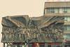 _Q9A3662 (gaujourfrancoise) Tags: belarus biélorussie gaujour minsk capitalcity capitale soviétique soviet hoteleurope