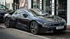 Black BMW i8 #1 (servalpe) Tags: bmwi8 puertobanús bmw canon hypercars i8 colorefex marbella auto 5dmarkiii marbela car supercars ef2470mmf4lisusm 2470 banus cars automotion servalpe automobile sports canoneos5dmarkiii andalucía spain es