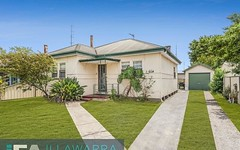 124 Murray Road, East Corrimal NSW