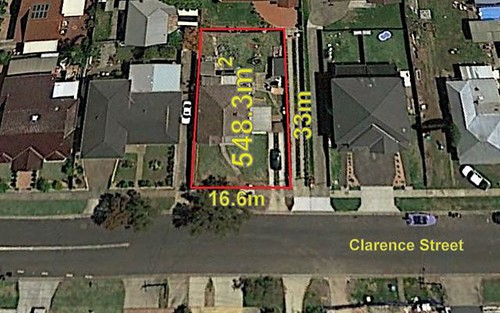 77 Clarence St, Condell Park NSW 2200