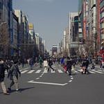 Tokyo 4303 thumbnail