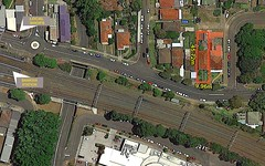 8 Roach Street, Arncliffe NSW