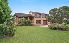80 Lawson Avenue, Singleton NSW