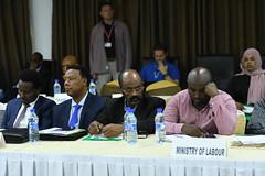 2018_02_11_IGAD_National_Consultative_Meeting-4